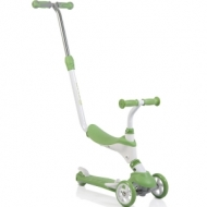 ScooTer Tristar 3 in 1