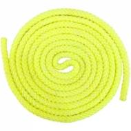 Rope rhythmic gymnastics 2.8  m.