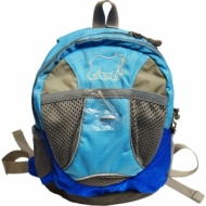 Backpack for children Onepolar
