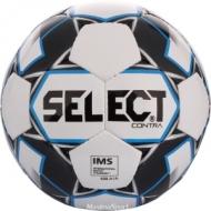 Soccer ball SELECT Contra IMS