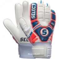 Goalkeeper gloves SELECT 88 kids