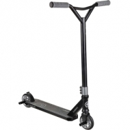 Extreme Sports Scooter Globber GS 720