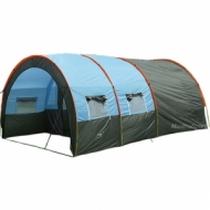 Camping Tent for 5+ persons