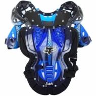Armor for dirt bike Fox