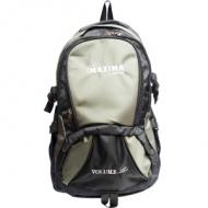 Mountaineer backpack outlander 35L 2 zipper