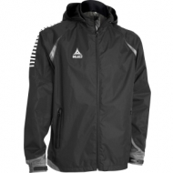 All-weather jacket Chile SELECT