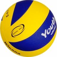Mikasa Volleyball YV-3
