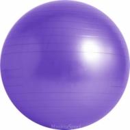 Gym Ball Fitness Pilates Aerobics Yoga Ball 70 cm.