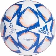 Minge de fotbal Adidas Finale 20 League FS0256