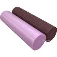 Foam roller 45x12 cm.