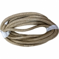 Towing rope 10 m.