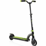 Scooter electric E-Motion 10 - verde