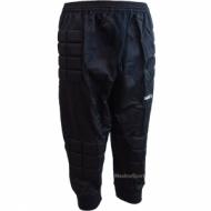 Goalkeeper Football Pants SELECT 7/8