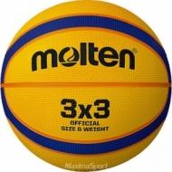 Molten B33T2000 3х3 Size 6