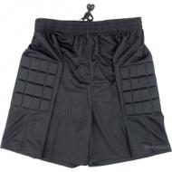 Goalkeeper Football Shorts