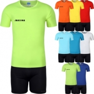 Football kit - shorts black