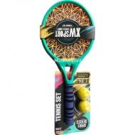 Rachete pentru tennis pentru copii