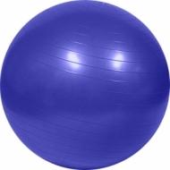 Minge pentru aerobics, gimnastica si fitness (Antiexplozie) 65 cm.