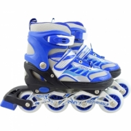 Inline skate 30-33