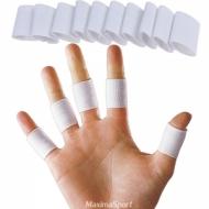 Finger protector 10 pcs