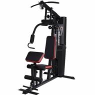 Comprehensive Training Machine