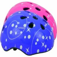 Helmet for skates