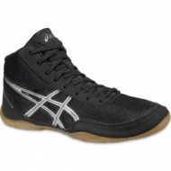 Shoes for wrestling Asics
