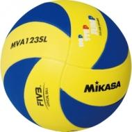 Volleyball Mikasa MVA 123SL