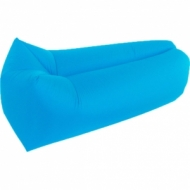 Inflatable Lounger Air Bed 260х70 cm.