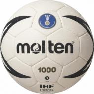 Minge de handbal Molten H3X1000