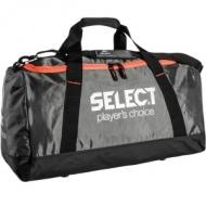 Verona sportsbag SELECT Large
