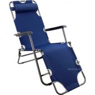 Sun Bed Beach Chair