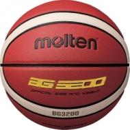 Molten BG3200