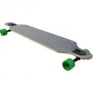 Longboard 104x22 cm.