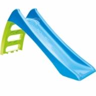 Slide for kids 116 cm.
