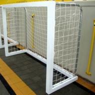Mini Soccer Goal 1.50 х 2.00 x 0.80 m.