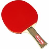 Table tennis bat Maxima