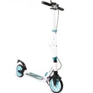 Scooter Fiore