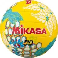 Volleyball Mikasa VXS-HS-3 (Beach)