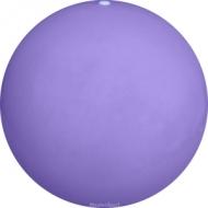 Ball for yoga 25 cm.