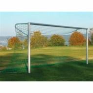 Professional Soccer Goal 5 х 2 x 1.60 m.