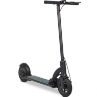 Scooter electric aluminiu E1