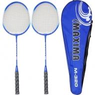 Set badminton Maxima 2 buc.