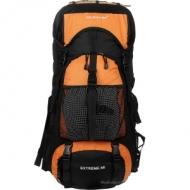 Mountaineer backpack Outlander 55L