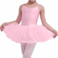 Costum de dans pentru copii