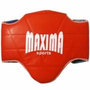 Hogo - body protector Maxima