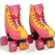 Roller Skates Nina 2 (35-38)