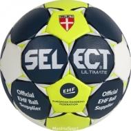 Handball SELECT Ultimate EHF 2