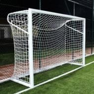 Mini Soccer Goal 3.00 х 2.00 x 1.00 m.