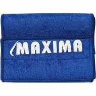 Slimming belt MAXIMA 19x120 cm.